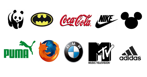 Top Clothing Brands Wiki