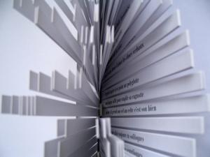 monografico_poesia_oulipo