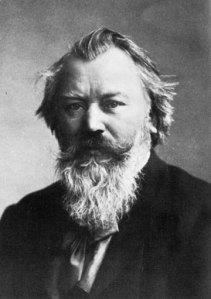 Johannes+Brahms