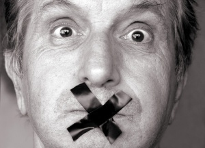 Shut-Up-Christian-Voice