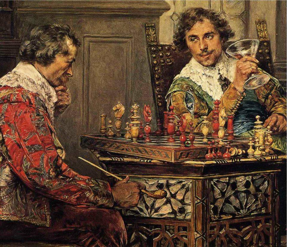 chess_art_