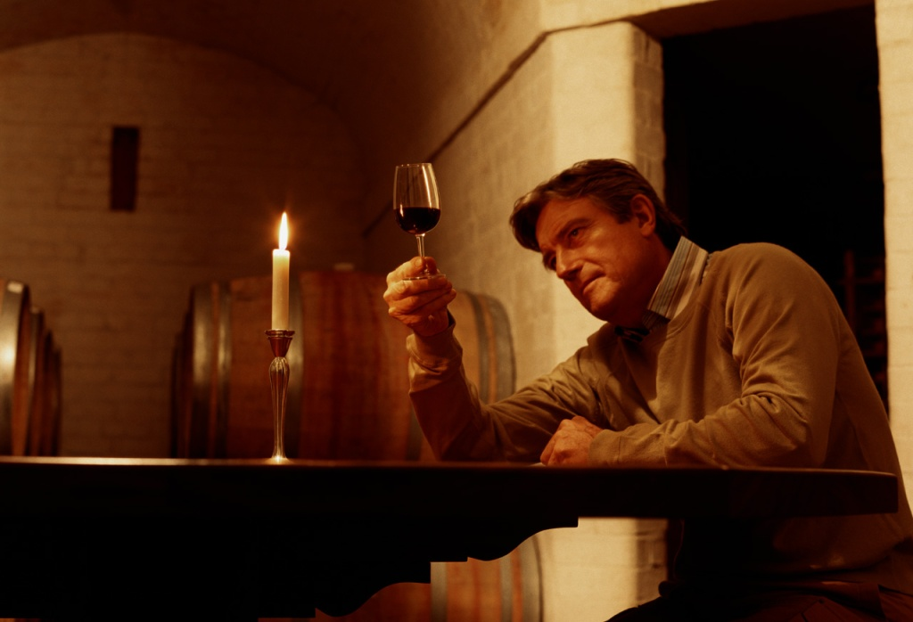 the-art-of-tasting-and-evaluating-wine