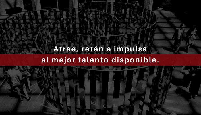 01_talento