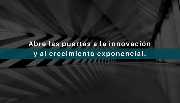 04_innovacion