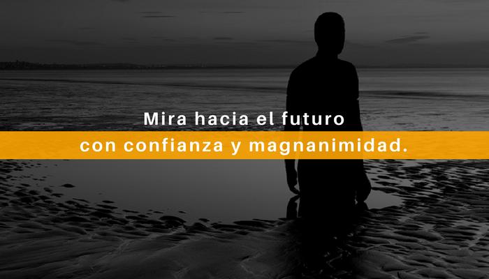 06_futuro