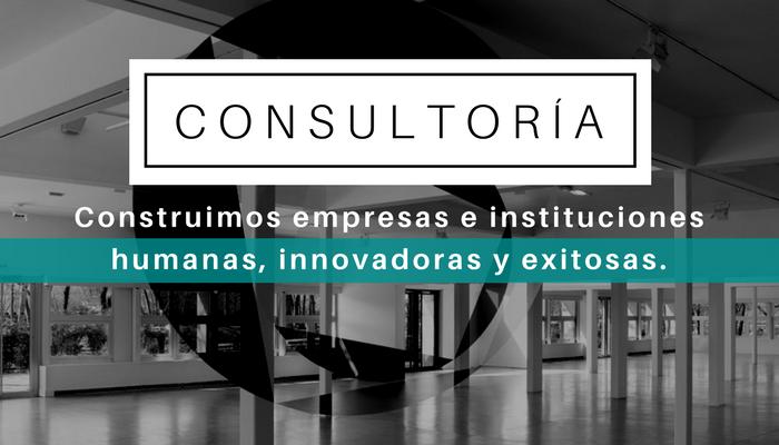 Servicios_Consultoria