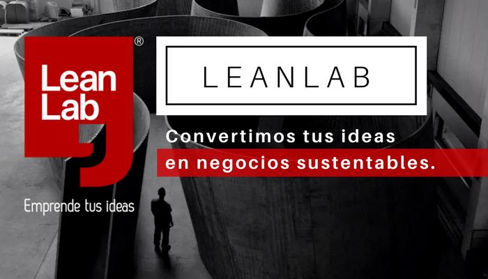 Servicios_LeanLab
