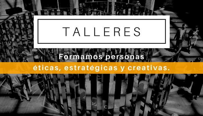 Servicios_Talleres
