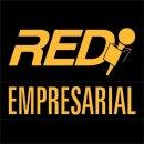 Logo_REDEmpresarial_cuadrado