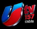 UTV Canal 157 - Perspectiva