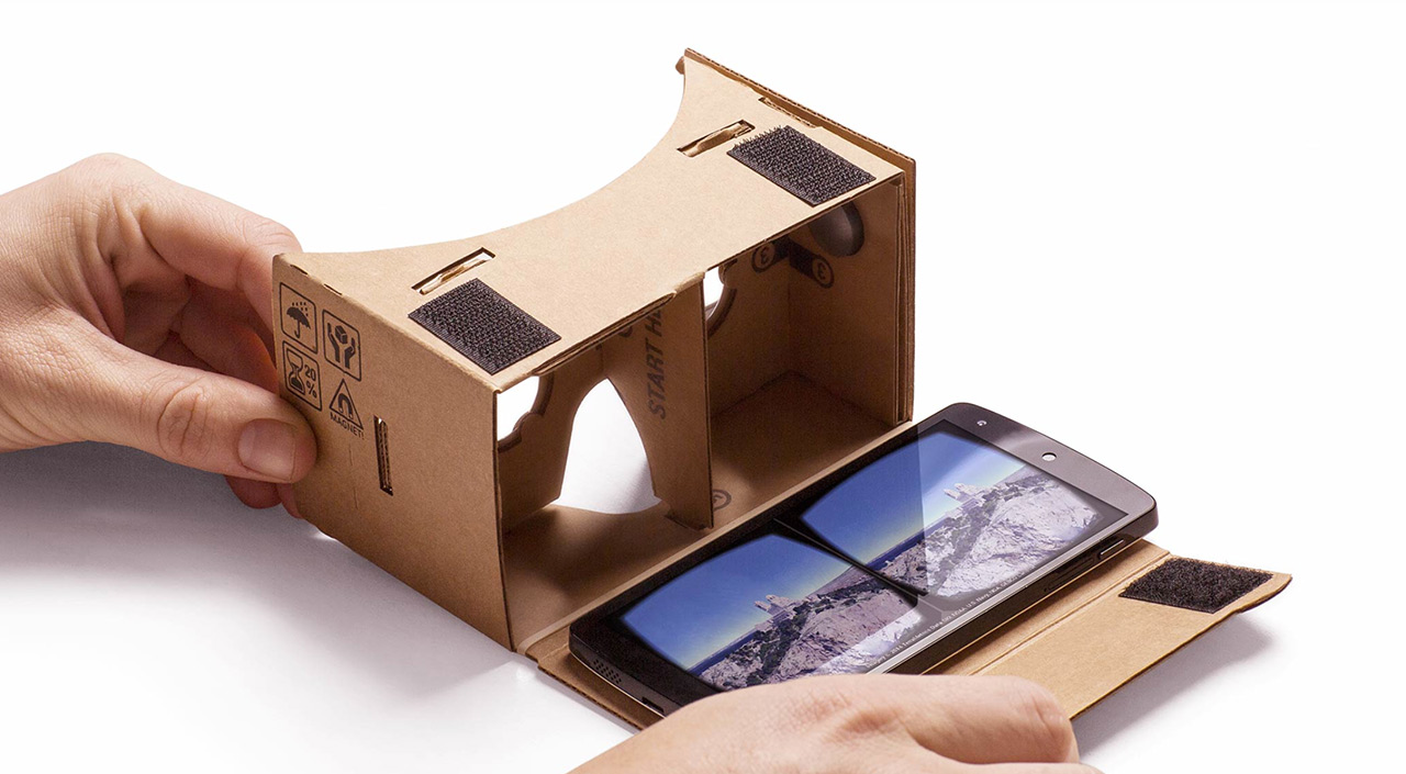 Google-Cardboard-Geoawesomeness