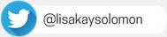 lisakaysolomon.png
