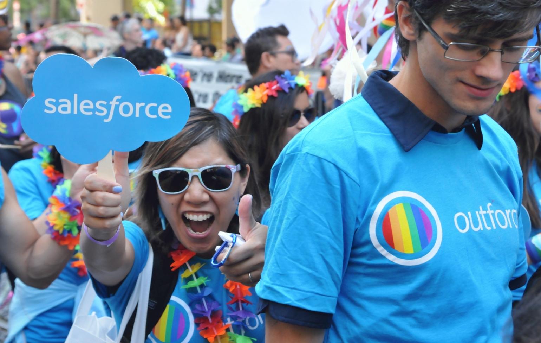 San_Francisco_Pride_Parade_20160626_113448_C16_5606