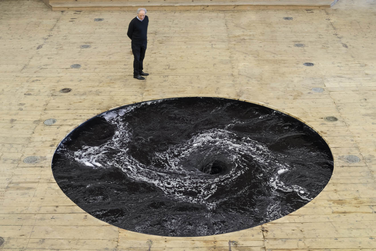 anish kapoor 2