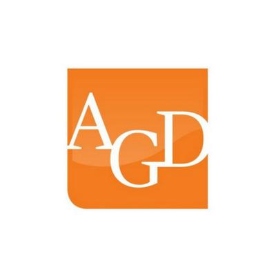 AGD Global