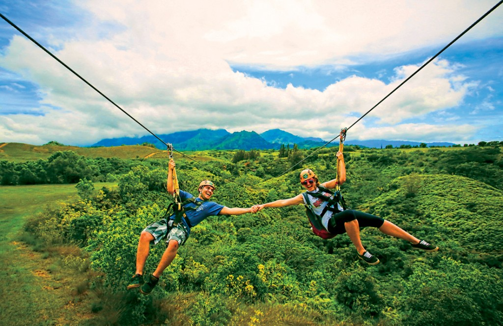 Princeville-Vacations.princeville_ranch_adventures.ziplining.Hawaii-1024x665